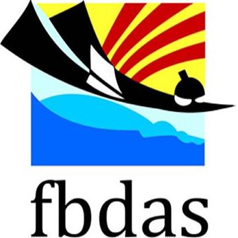 FBDAS