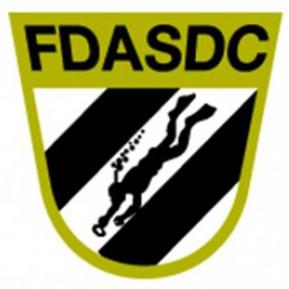 FDASDC