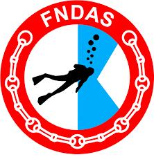 FNDAS