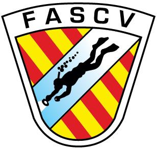 FASCV