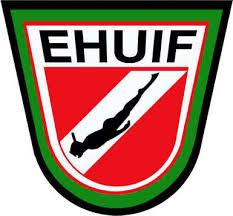 EHUIF