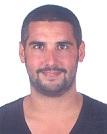 Alvaro Navarro