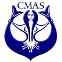 http://fedas.es/wp-content/uploads/2014/01/CMAS.jpg