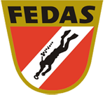 logo_fedas_oficial