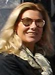 Teresa Cañadas