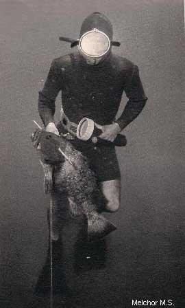 Juan Gomis