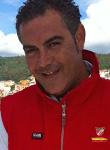 Andrés Sureda