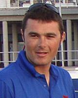 Andrés Pita