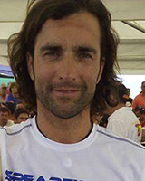 Óscar Sebastià