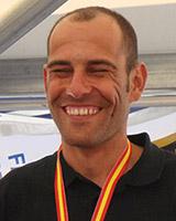 Samuel Tomás