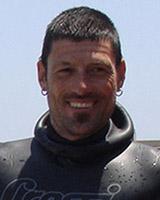 Sergio De Julián