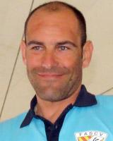 Samuel Tomas