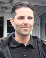 William Santos