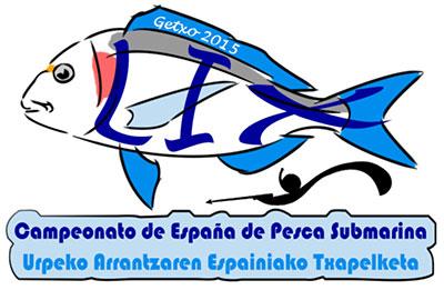 LIX Campeonato de España Individual de Pesca Submarina