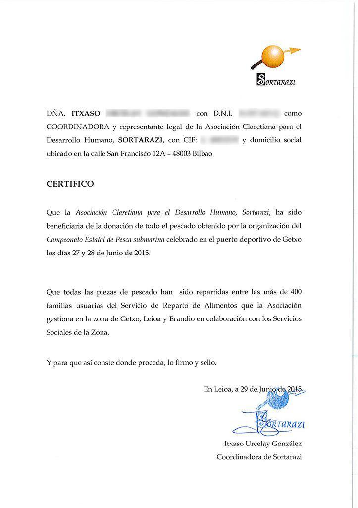 Certificado_Sortarazi