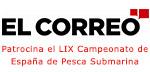 ElCorreo_LPS_b