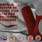 na_campesp_ccaa_cartel