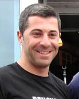 David Fdez Montero