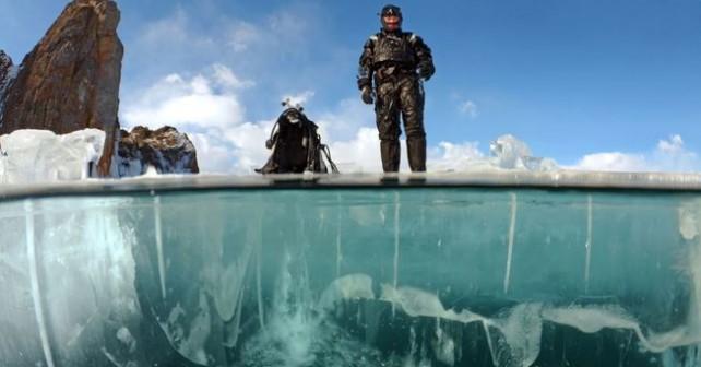 Bajo_hielo