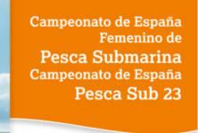 Cartel-Cpto-Nacional-Pesca-Submarina-Femenina_2018_p