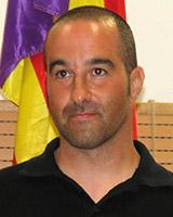Javier López