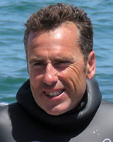 Jose Luis Fernandez