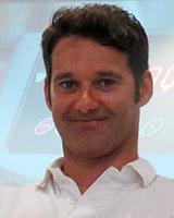 Raul Astorga