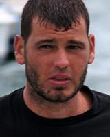 Rayco García