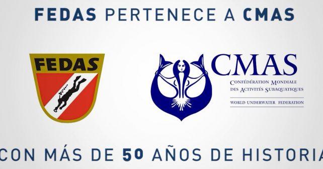 FEDAS_CMAS