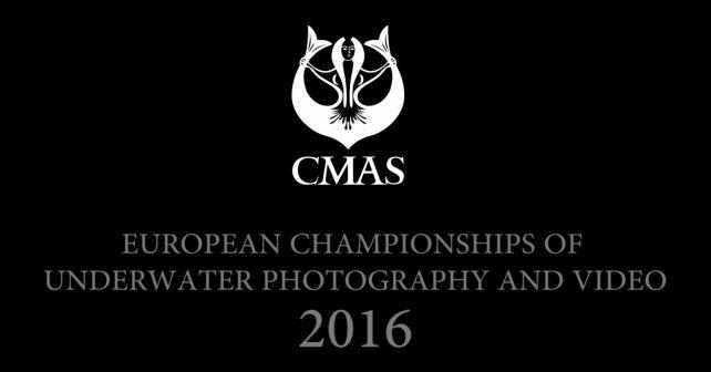european-videophoto