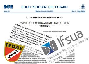 FEDAS_prop_Fut_ley_aguas_ext