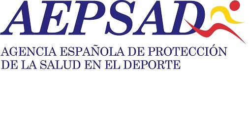 Logo-oficial-aepsad