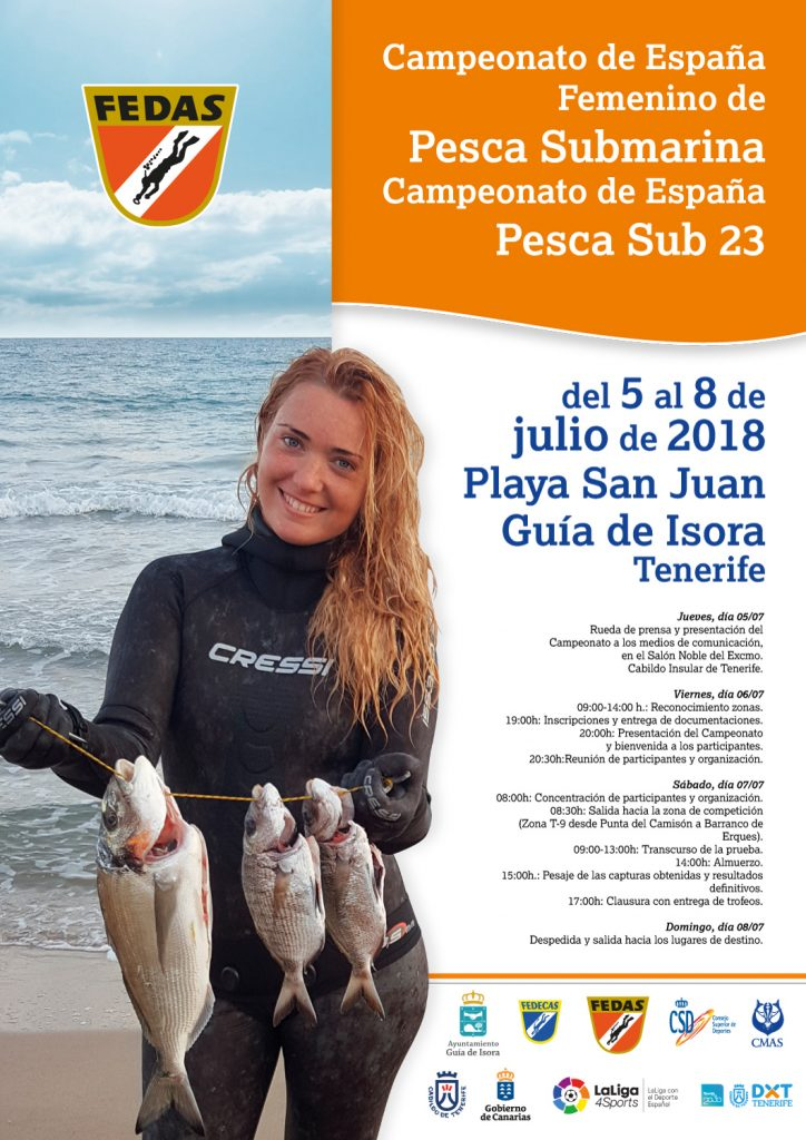 Cartel-Cpto-Nacional-Pesca-Submarina-Femenina_2018