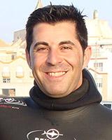 David Fdez. Montero