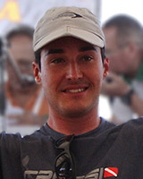 Xavi Blanco