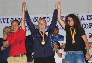 femenino_2017_podio